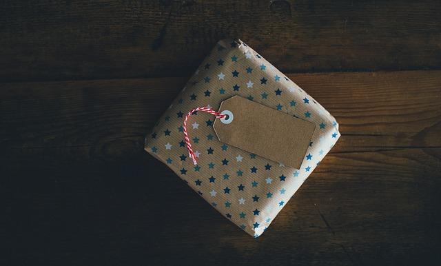 Rendhagyó igék - letölthető ajándék