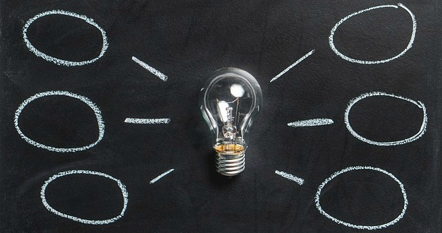Az 5 leggyakoribb kérdés, amit az online nyelvtanulás kapcsán kérdezni szoktatok